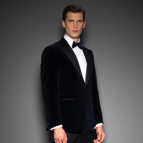 Hochzeitsanzug-Smoking-Hochzeitsanzüge-Maßanzug-Herschelmann 1