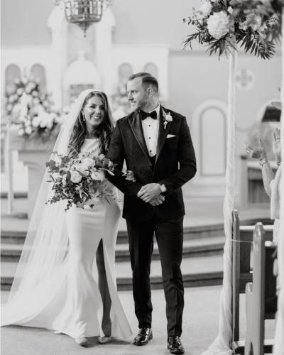 Hochzeitsanzug-Brautkleid-Hochzeitsanzüge-Maßanzug-1