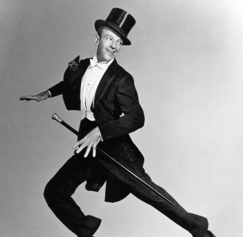 Frack-Herschelmann-Fred-Astaire-Frackweste-Zylinder