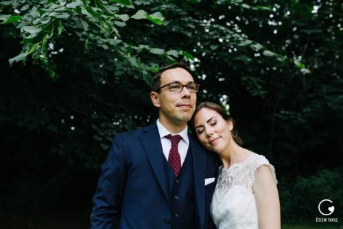 Hochzeitsanzug-Brautkleid-Hochzeitsanzüge-Maßanzug-3
