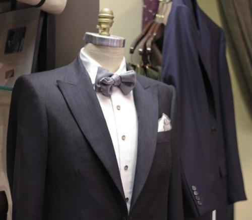 Hochzeitsanzug-Smoking-Hochzeitsanzüge-Maßanzug