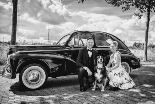 Hochzeitsanzug-Brautkleid-Hochzeitsanzüge-Maßanzug-4