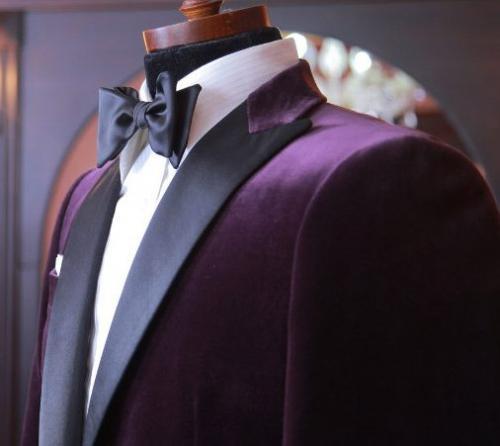 Hochzeitsanzug-Smoking-Hochzeitsanzüge-Maßanzug-Herschelmann 2